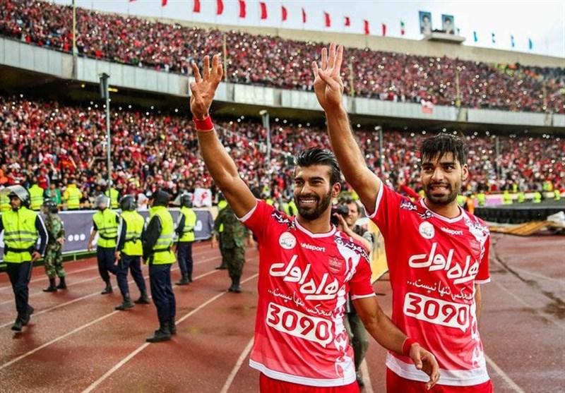 Darbe Girişimi Ardından İranlı futbolcular Çaykur Rizespor'dan Ayrıldı