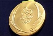 صدرنشینی استرالیا در جدول مدالی/ تعداد مدالآوران به 20 کشور رسید