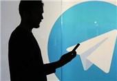 فضای مجازی جداکننده والدین از فرزندان/ فعالیت 12میلیون کاربر ایرانی زیر 18 سال در تلگرام