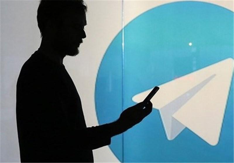 وداع با «تلگرام» نزدیک است/ افزایش شبکههای پیامرسان جدید