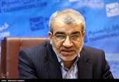 عباسعلی کدخدایی در خبرگزاری تسنیم