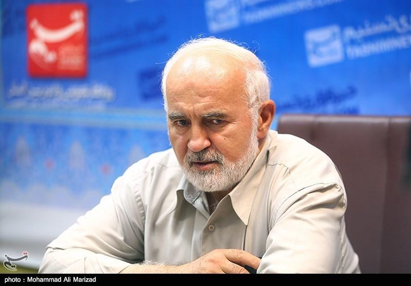 ماجرای تماس تلفنی از وزارت بهداشت پیش از افشای فساد در حوزه دارو