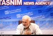 اقتصاد ایران، از دیروز تا فردا| توکلی: مسئولان درکی از وضعیت فعالان اقتصادی ندارند/ راغفر: به چه زبانی باید به مسئولان هشدار داد که وضعیت بحرانی است