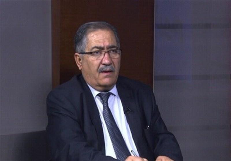 لبنان از فتنه عربستان به سلامت خارج شد