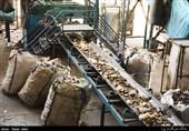 سومین مرکز بازیافت زباله در استان گلستان احداث میشود