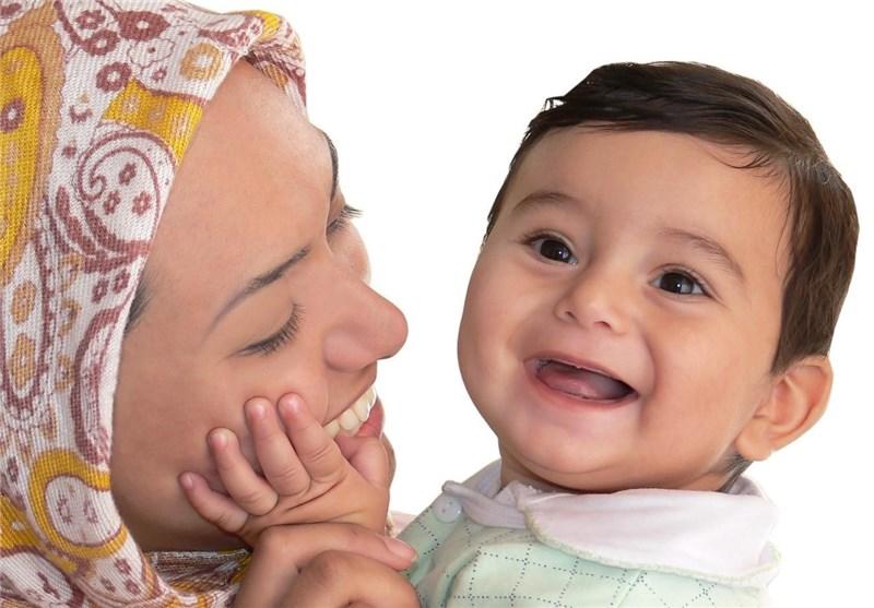 خانه مادر و کودک در فرهنگسرای بانوان اردبیل راهاندازی میشود