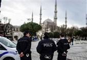 استانبول گردشگری توریسم