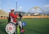 باقریان: نعمتی با کسب سهمیه المپیک، فدراسیون تیراندازی با کمان را نجات داد/ انتظاراتمان باید معقولانه باشد