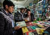 شگردهای تازه برونمرزی/ باز شدن پای بیرمق چاپخانهها در افغانستان به قاچاق کتاب