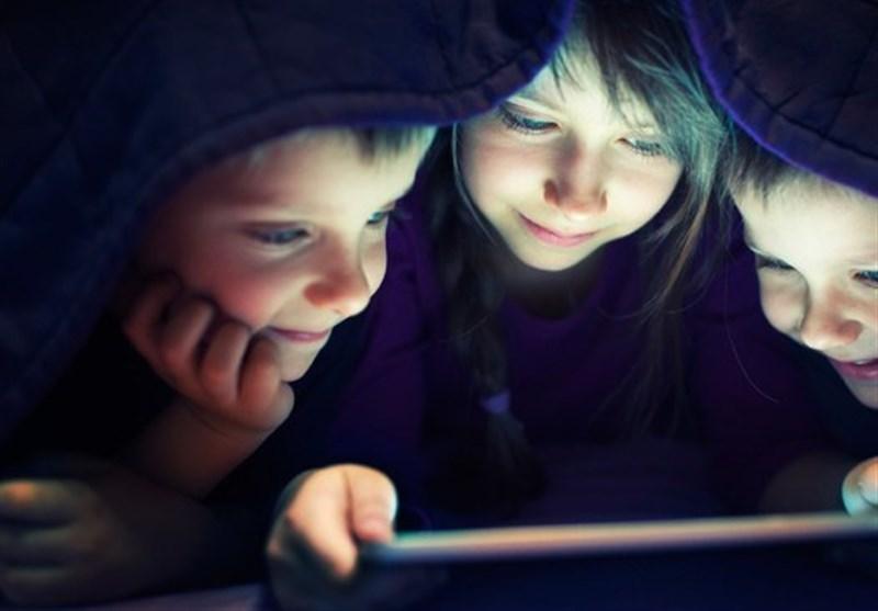 آیا زندگی نوجوان امروزی بدون اینترنت ممکن است؟