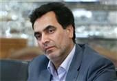 انتخابات 98- خراسان جنوبی| یکی از داوطلبان انتخابات مجلس یازدهم در حوزه قاینات انصراف داد