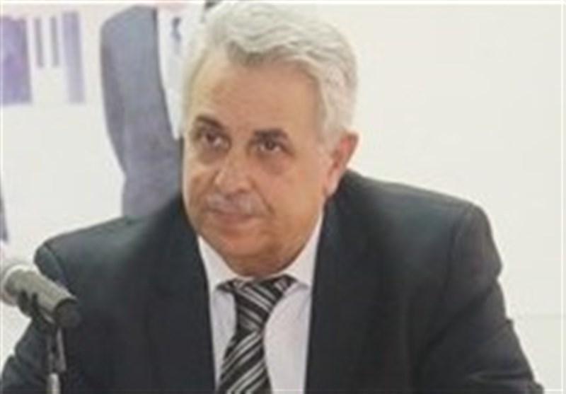 احمد مرعی