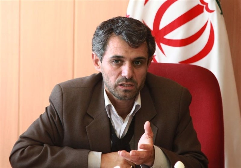 اشتغالزایی شاخصترین برنامه برای کاهش محرومیت در استان اردبیل است