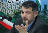 زلزله کرمانشاه| معرفی سازندگان متخلف مسکن کرمانشاه در صورت احراز به قوه قضائیه
