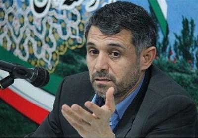بدری: آقای روحانی، حمایت از کالای ایرانی تنها با شعار محقق نمی شود