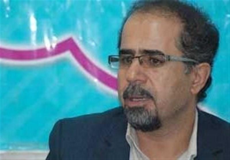 اختتامیه جام باشگاههای کتابخوانی کودک و نوجوان در کاشان برگزار میشود