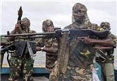 Dozens Killed in Boko Haram Attack on Nigerian Village