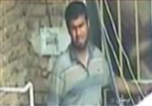 فیلم/ صحنه های ترور و جنایات گروه تروریستی تکفیری توحید و جهاد