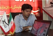 ساری| اعتراض مردم چهاردانگه در مورد زباله نیاز به رسیدگی دارد