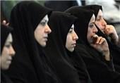 تسهیل در صدور مجوزهای بهداشتی واحدهای اشتغال روستایی استان مرکزی