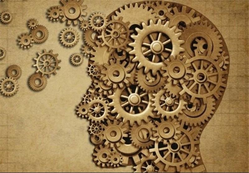Relationship between What We See, Our Brain Activity Weakens as We Get Older