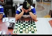 هتتریک قهرمانی شطرنج ایران در جام ملتهای آسیا