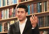 فراکسیون مستقلان مجلس 80 نفره شد