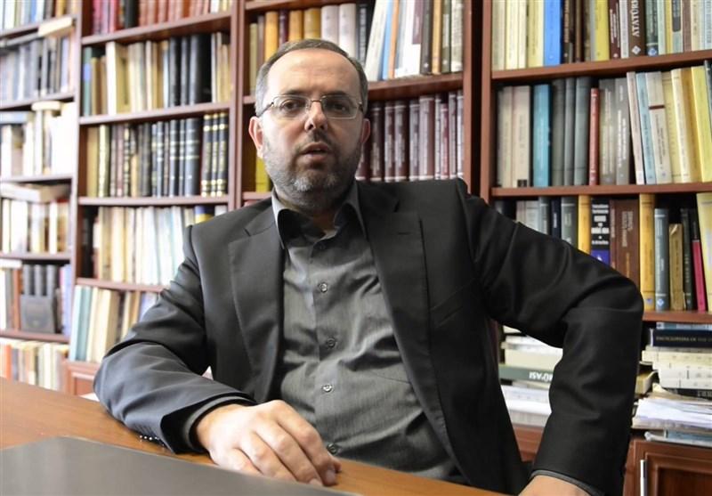 Erhan Afyocu'ya Cevap ve Tahrif Edilen Konu İsmaililik
