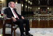 اردوغان: با ایران و روسیه درباره ادلب مذاکره میکنیم