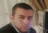 هشام الهبیشان تحلیلگر اردنی