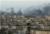 نبرد حلب و تاثیر آن در پایان دادن به جنگ در سوریه
