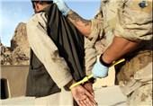 آغاز تحقیق درباره شکنجه زندانیان افغان توسط نظامیان کانادایی در قندهار