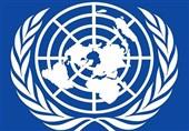 الامم المتحدة ترغب فی مشارکة خبراء دولیین فی التحقیق حول خاشقجی