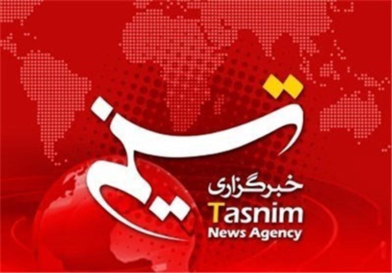 خبرگزاری تسنیم خراسان رضوی