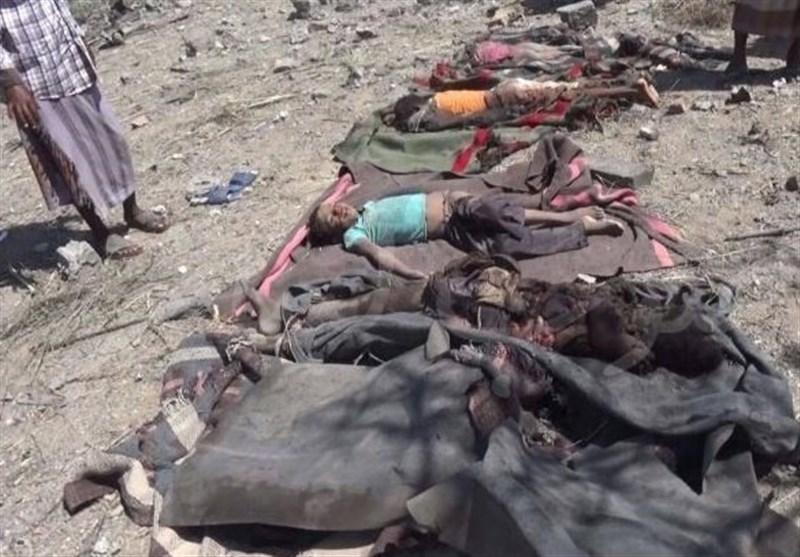 Birleşmiş Milletler: Yemen Savaşında En Az 10 Bin Kişi Hayatını Kaybetti