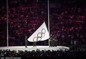 19 خرداد؛ بررسی کاندیداهای میزبانی المپیک 2024