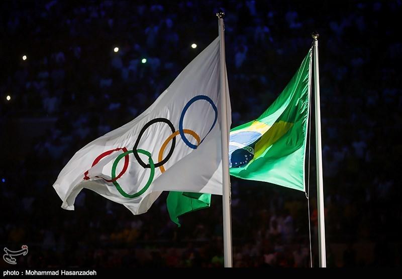 کاهش تعداد سهمیه المپیکی، ناکامی بزرگ ورزش همدان