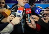 جشنی به نام خبرنگار به کام مسئولان/خبرنگاران بروجردی در روز خود نیز نتوانستند تریبوندار باشند