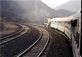 وزارة النقل العراقیة : خطط ربط سکک العراق بایران وترکیا جاهزة للتنفیذ وبحاجة لقرار سیادی