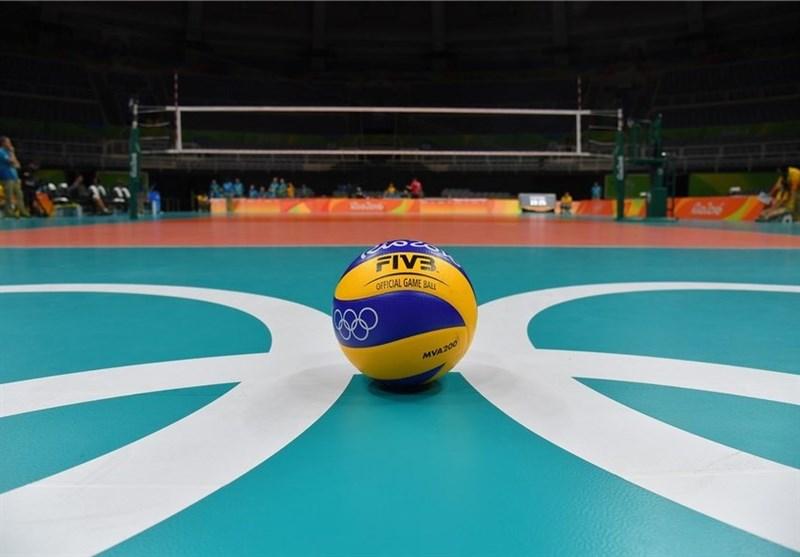 تعلل وزارت ورزش در اعلام اسامی نامزدهای ریاست فدراسیون والیبال/ پای داورزنی در میان است؟