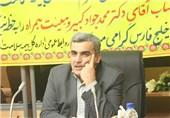 محمد جواد کبیر