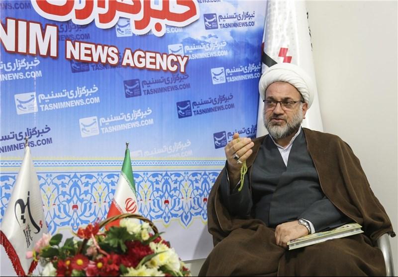 همایش بزرگ طلایه داران تبلیغ در زنجان برگزار می شود