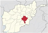 مشرقی افغانستان میں مسافربردار طیارہ گر کرتباہ