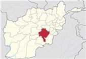 احتمال سقوط شهرستان «اجرستان»؛ 36 پلیس در جنوب شرق افغانستان کشته شدند