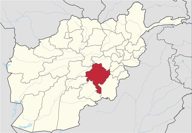حمله انتحاری در ولایت «غزنی» افغانستان 30 کشته برجا گذاشت
