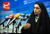 مرالی: رفتارهای دوگانه حقوق بشری غرب با ایران در آینده ادامه خواهد داشت