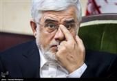 پاتک کارگزاران برای حذف همیشگی محمدرضا عارف