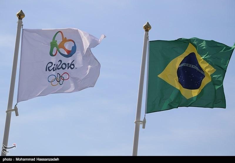 برزیل؛ بحرانهای رنگارنگ با آغاز المپیک