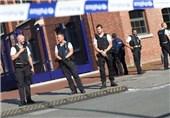 نخستوزیر بلژیک حمله به پلیس در کشورش را تروریستی خواند