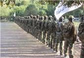تسلیم شدن فرمانده و 48 پلیس مرزی به طالبان در شمال غرب افغانستان